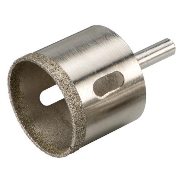 Diamant-Lochsägen verschiedene Größen 4-45mm