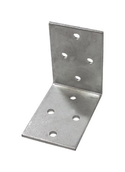 Winkelverbinder 60x60x40x2,5mm