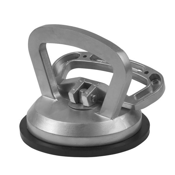 Saugheber aus Aluminium 50 kg