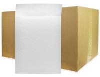 Luftpolstertasche D/4 (D14) 200x275mm weiß verschiedene Mengen